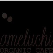 オーガニックカフェametuchi(あめつち)
